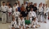 sparring semiar class picture